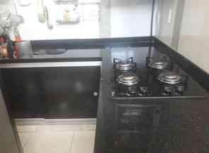 Apartamento, 3 Quartos, 1 Vaga, 1 Suite em Rua Alvaro Mata, Nova Cachoeirinha, Belo Horizonte, MG valor de R$ 215.000,00 no Lugar Certo
