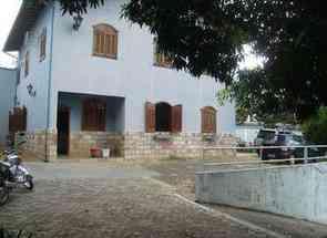 Casa Comercial, 8 Vagas em Pompéia, Belo Horizonte, MG valor de R$ 1.000.000,00 no Lugar Certo