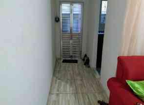 Casa, 2 Quartos, 1 Vaga em Pau da Lima, Salvador, BA valor de R$ 175.000,00 no Lugar Certo