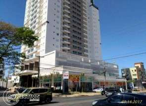 Apartamento, 2 Quartos, 1 Vaga, 1 Suite para alugar em Avenida T 10, Setor Bueno, Goiânia, GO valor de R$ 1.650,00 no Lugar Certo