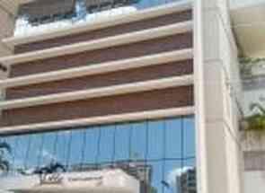 Apartamento, 3 Quartos, 2 Vagas, 3 Suites em Rua 15, Jardim Goiás, Goiânia, GO valor de R$ 817.409,00 no Lugar Certo