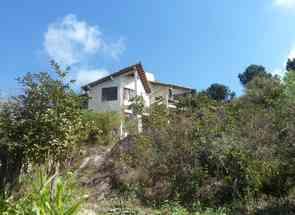 Casa, 3 Quartos, 3 Vagas, 1 Suite em Alameda do Engenho, Parque do Engenho, Nova Lima, MG valor de R$ 1.200.000,00 no Lugar Certo