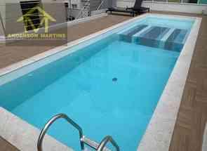 Apartamento, 2 Quartos, 1 Vaga, 1 Suite em Rua São Paulo, Itapoã, Vila Velha, ES valor de R$ 480.000,00 no Lugar Certo