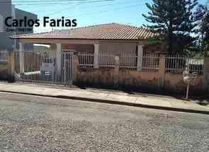 Casa em Condomínio, 4 Quartos em Condomínio Belvedere Green, Setor Habitacional Jardim Botânico, Lago Sul, DF valor de R$ 750.000,00 no Lugar Certo