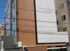 Cobertura, 2 Quartos, 3 Vagas, 2 Suites em Oriente, Serra, Belo Horizonte, MG valor de R$ 840.000,00 no Lugar Certo