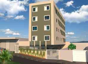 Apartamento, 2 Quartos, 1 Vaga em Avenida Palmeiras, Masterville, Sarzedo, MG valor de R$ 166.000,00 no Lugar Certo