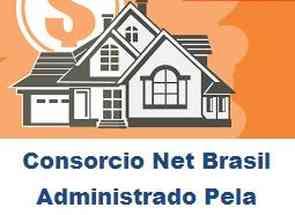 Apartamento, 4 Quartos, 2 Vagas, 2 Suites em Condomínio Ouro Verde, Betim, MG valor de R$ 0,00 no Lugar Certo