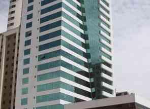 Sala, 1 Vaga em Rua das Figueiras, Norte, Águas Claras, DF valor de R$ 220.000,00 no Lugar Certo