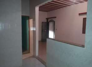 Casa, 2 Quartos, 2 Vagas em Nova Contagem, Contagem, MG valor de R$ 170.000,00 no Lugar Certo