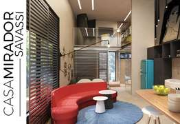 Área Privativa, 2 Vagas, 1 Suite a venda em Rua dos Inconfidentes, Savassi, Belo Horizonte, MG valor a partir de R$ 850.000,00 no LugarCerto