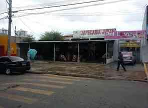 Casa Comercial em Sudoeste, Goiânia, GO valor de R$ 800.000,00 no Lugar Certo