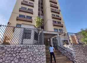 Apartamento, 2 Quartos, 1 Vaga para alugar em Avenida 85, Setor Sul, Goiânia, GO valor de R$ 900,00 no Lugar Certo