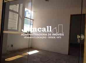Loja, 1 Vaga para alugar em Avenida Professor Mario Werneck, Buritis, Belo Horizonte, MG valor de R$ 1.000,00 no Lugar Certo