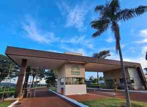 Casa em Av, Vila Florença, Santo Antônio de Goiás, GO valor de R$ 250.000,00 no Lugar Certo