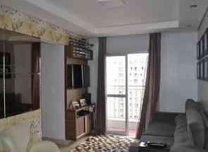 Apartamento, 2 Quartos, 1 Vaga em Quadra 102 Conjunto 2, Samambaia Sul, Samambaia, DF valor de R$ 270.000,00 no Lugar Certo