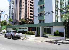 Apartamento, 3 Quartos, 1 Suite em Rua Vivenda da Fonte, Aflitos, Recife, PE valor de R$ 430.000,00 no Lugar Certo
