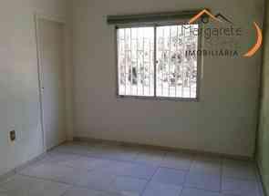 Apartamento, 1 Quarto, 1 Suite em Rodovia Df-150 Km 2, Grande Colorado, Sobradinho, DF valor de R$ 100.000,00 no Lugar Certo