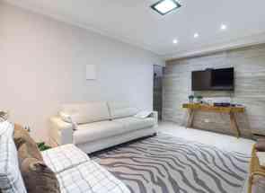 Casa, 3 Quartos, 5 Vagas, 1 Suite em Inconfidentes, Contagem, MG valor de R$ 950.000,00 no Lugar Certo