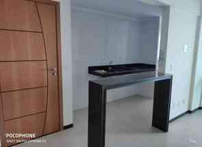 Apartamento, 2 Quartos, 1 Vaga, 1 Suite em Rua T 28, Setor Bueno, Goiânia, GO valor de R$ 280.000,00 no Lugar Certo
