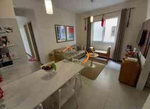 Apartamento, 2 Quartos em Condominio Jardim Europa II, Grande Colorado, Sobradinho, DF valor de R$ 190.000,00 no Lugar Certo