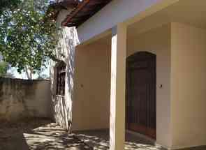 Casa, 4 Quartos, 4 Vagas, 1 Suite para alugar em Belvedere, Divinópolis, MG valor de R$ 1.200,00 no Lugar Certo