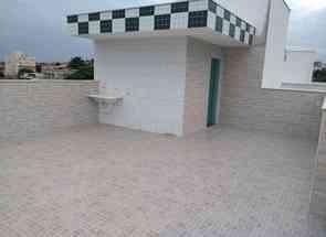 Cobertura, 3 Quartos, 2 Vagas, 1 Suite em Maria Helena, Belo Horizonte, MG valor de R$ 300.000,00 no Lugar Certo