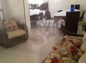Apartamento, 4 Quartos, 3 Vagas, 4 Suites em Setor Bueno, Goiânia, GO valor de R$ 796.000,00 no Lugar Certo