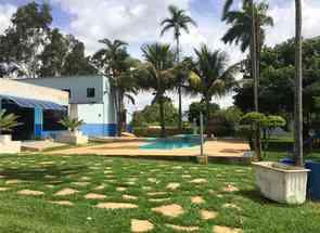 Chácara em Gleba 1 Reserva C Chácara 4 Bucanhão, Brazlândia, Brazlândia, DF valor de R$ 1.500.000,00 no Lugar Certo