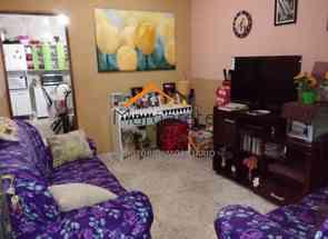 Casa em Condomínio, 2 Quartos, 2 Vagas em Rodovia Df-150 Km 5, Setor Habitacional Contagem, Sobradinho, DF valor de R$ 130.000,00 no Lugar Certo