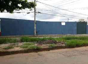 Galpão, 1 Quarto, 3 Vagas para alugar em Camargos, Belo Horizonte, MG valor de R$ 4.000,00 no Lugar Certo