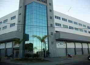 Sala em Rua: Olegário Maciel, Bela Vista, Lagoa Santa, MG valor de R$ 328.055,00 no Lugar Certo