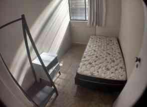 Quarto/Vaga, 1 Quarto para alugar em Prado, Belo Horizonte, MG valor de R$ 650,00 no Lugar Certo