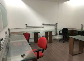Sala em Clsw 304, Sudoeste, Brasília/Plano Piloto, DF valor de R$ 165.000,00 no Lugar Certo