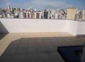 Cobertura, 3 Quartos, 2 Vagas, 1 Suite em Alcântara, Nova Granada, Belo Horizonte, MG valor de R$ 795.000,00 no Lugar Certo
