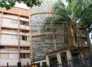 Apartamento, 3 Quartos, 1 Vaga, 1 Suite em Rua Major Lopes, São Pedro, Belo Horizonte, MG valor de R$ 450.000,00 no Lugar Certo