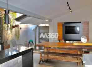 Casa em Condomínio, 3 Quartos, 2 Suites em Rua B 6 a, Parque das Laranjeiras, Goiânia, GO valor de R$ 660.000,00 no Lugar Certo