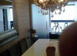 Apartamento, 3 Quartos, 2 Vagas, 1 Suite em Avenida Antônio Gil Veloso, Praia da Costa, Vila Velha, ES valor de R$ 1.200.000,00 no Lugar Certo