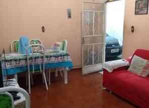 Casa, 2 Quartos, 4 Vagas em Darcy Ribeiro, Contagem, MG valor de R$ 170.000,00 no Lugar Certo