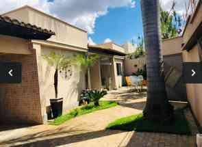 Casa, 3 Quartos, 6 Vagas, 1 Suite em Setor Sul, Goiânia, GO valor de R$ 980.000,00 no Lugar Certo