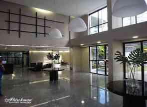 Sala, 3 Vagas para alugar em Ilha do Leite, Recife, PE valor de R$ 6.390,00 no Lugar Certo