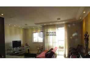 Apartamento, 2 Quartos, 1 Vaga, 1 Suite em Vila Andrade, São Paulo, SP valor de R$ 390.000,00 no Lugar Certo