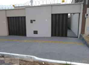 Casa, 2 Quartos, 1 Suite em Rua Sb 5, Residencial Solar Bougainville, Goiânia, GO valor de R$ 157.000,00 no Lugar Certo
