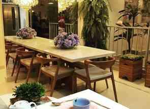 Apartamento, 2 Quartos, 1 Vaga, 1 Suite em Avenida Terceira Radial, Pedro Ludovico, Goiânia, GO valor de R$ 264.000,00 no Lugar Certo