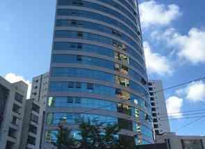 Sala em Tamarineira, Recife, PE valor de R$ 245.000,00 no Lugar Certo
