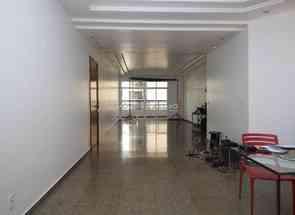 Apartamento, 3 Quartos, 2 Vagas, 3 Suites em Setor Bueno, Goiânia, GO valor de R$ 650.000,00 no Lugar Certo