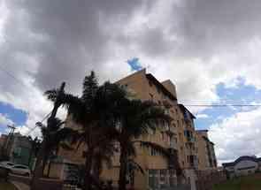 Apartamento, 2 Quartos em Qnm 12, Ceilândia Norte, Ceilândia, DF valor de R$ 180.000,00 no Lugar Certo