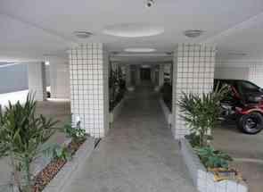 Apartamento, 2 Quartos em Floresta, Belo Horizonte, MG valor de R$ 295.000.000,00 no Lugar Certo