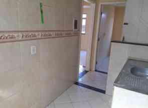 Apartamento, 2 Quartos para alugar em Itapuã, Salvador, BA valor de R$ 780,00 no Lugar Certo