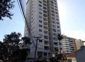 Apartamento, 2 Quartos, 1 Vaga, 1 Suite para alugar em Alameda Couto Magalhães, Pedro Ludovico, Goiânia, GO valor de R$ 1.100,00 no Lugar Certo
