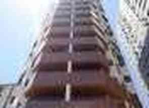 Apartamento, 3 Quartos, 2 Vagas, 1 Suite em Aflitos, Recife, PE valor de R$ 750.000,00 no Lugar Certo